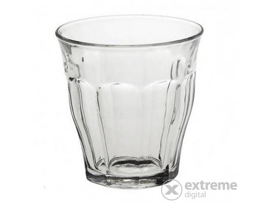 """""""Retro"""" pohár na kávu, 22cl (6ks)"""