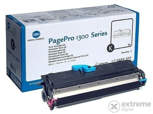 Pagepro 1380mf