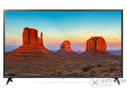 6ce1e93e632 LG 43UK6300MLB webOS 4.0 UHD SMART LED TV