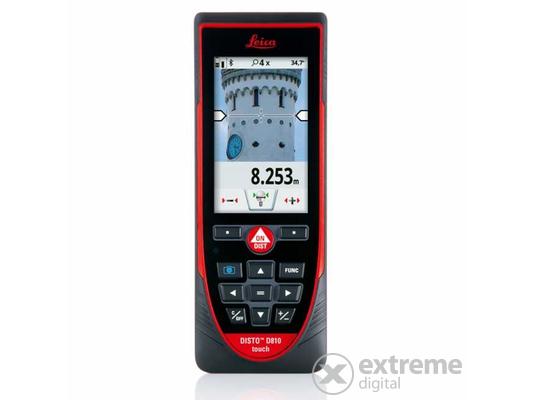Bosch Entfernungsmesser Plr 50 : Bosch plr 50 digitaler laser entfernungsmesser pll5