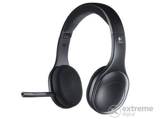 Razer BlackShark Battlefield 4 gamer mikrofonos fejhallgató (Gamer ... d1ec1bbca8