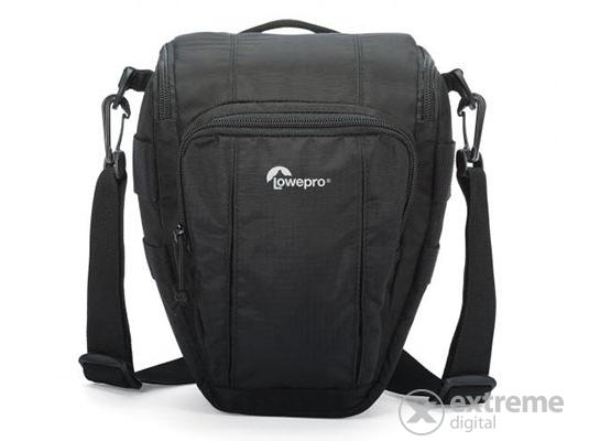 5dc5219d803d Manfrotto Diva Bag 15 táska, kék   Extreme Digital
