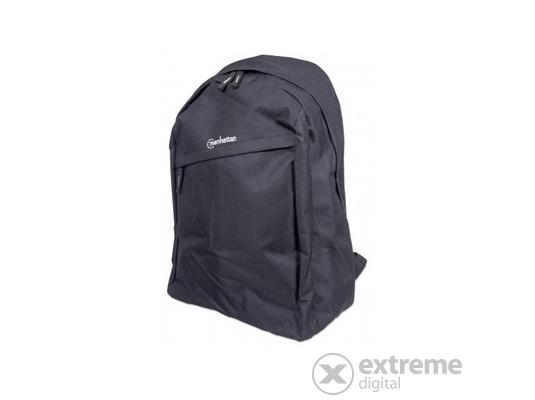 HP H2W17AA Essential Top Load notebook táska  d6ca479ea4