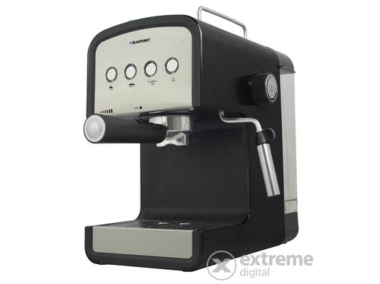 jó ki x puha és könnyű teafőző gép ár