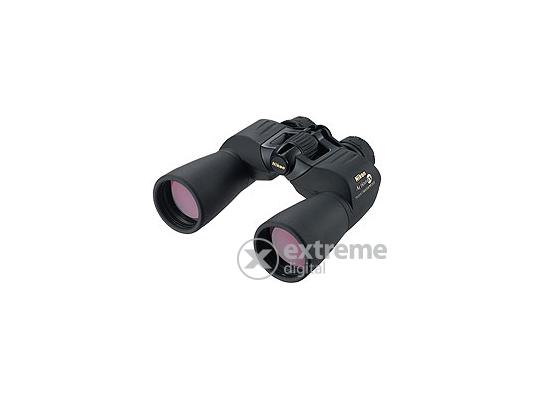Nikon aculon a211 10x50 fernglas extreme digital