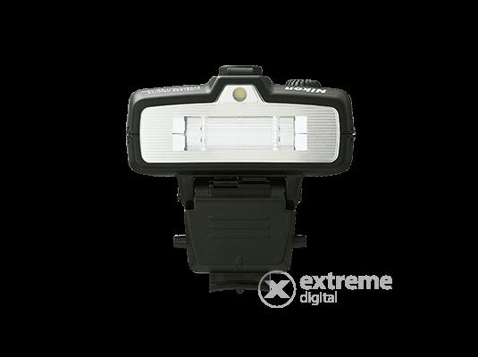 a580b810bd23 Olympus FS-FL20 vaku | Extreme Digital