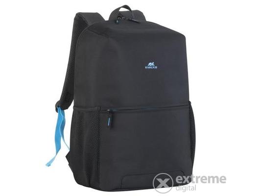 42017b22fcb0 Ellehammer notebook táska