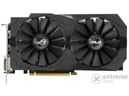 ASUS GT610-SL-2GD3-L Graphics Card Driver for Windows 10