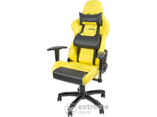 Találatok szék kifejezésre | Extreme Digital