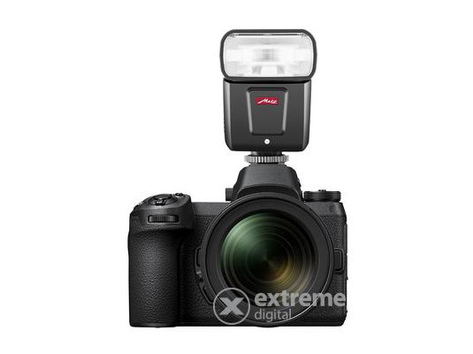 f14b72301fa6 Olympus FS-FL36R vezeték nélküli vaku | Extreme Digital