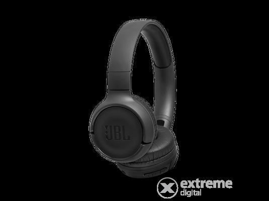 Sennheiser HD 202 II fejhallgató  dfbb88904f