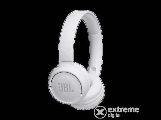 JBL T500BT Bluetooth fejhallgató c45e3a28bc