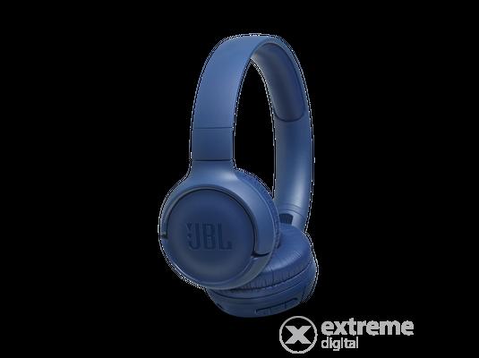 Maxell MXH-HP500 PLAY kék fejhallgató  fe8a81a545
