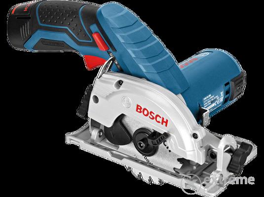 ca7247410903 Bosch Professional 12V-os kezdőcsomag + Promo szerszámtáska ...
