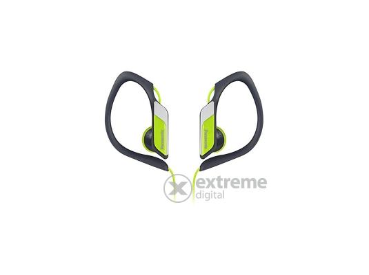 MONSTER OCTAGON IN-EAR BLACK APPLE fülhallgató fekete színben ... 607ba38552