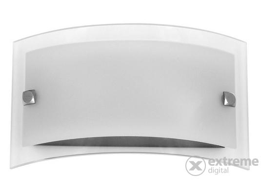 Rábalux Line fali/mennyezeti lámpa (3571...