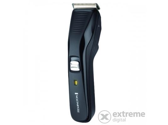 Remington HC 5200 hajnyíró