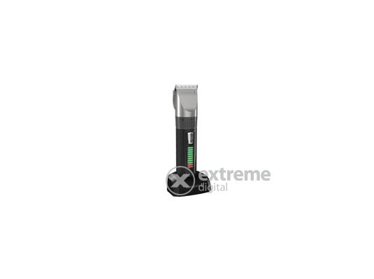 Remington HC6550 Vacuum hajnyíró  f15d13d0d1