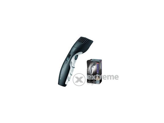 Remington MB 320 C szakállvágó 7a02581bb6
