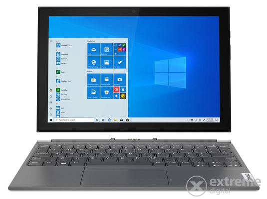 Lenovo IdeaPad Duet 3 82AT004THV notebook + Windows10 S