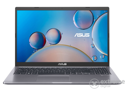 Asus X515MA-BR228T notebook, HUN, šedý + Windows10