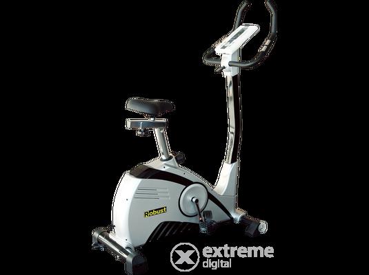 Robust Premium Ultra mágnesfékes szobakerékpár