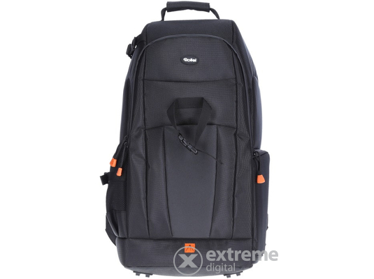 183cee3b99 Manfrotto Off Road Hiker 30L hátizsák (MB OR-BP-30BU), kék | Extreme ...