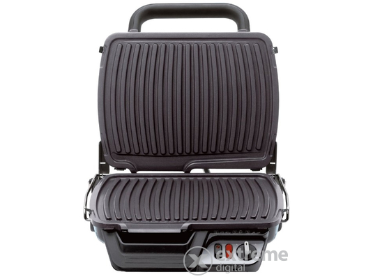 Tefal GC306012 Ultracompack kontak grill