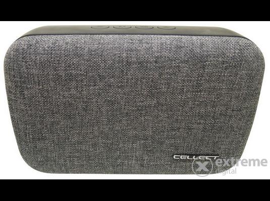 Cellect Speaker kihangosító textil bevonattal 476bfc2965