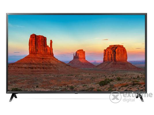 LG 55UK6300MLB UHD webOS 4.0 SMART LED TV d71229f788