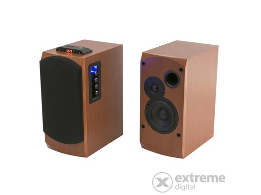 8c73dc78b Samsung SWA-9000S/EN bezdrôtové prídavné stereo reproduktory   Extreme  Digital
