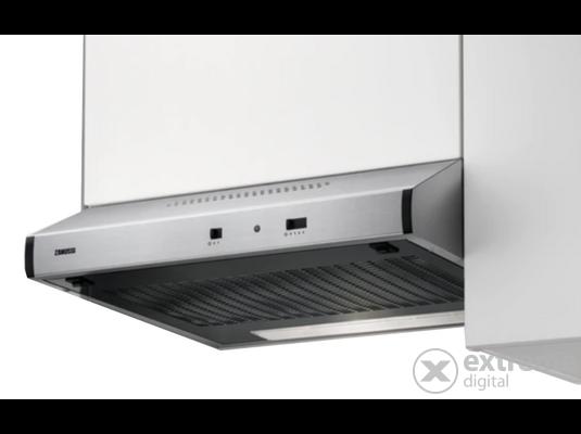 Whirlpool wslcse 65 as x flachschirmhaube extreme digital