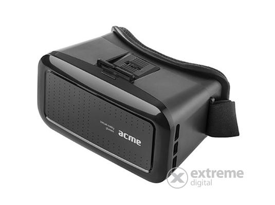 fac6fdc05 Alcor VR Active Okuliare virtuálnej reality pre inteligentné ...