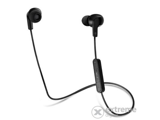 JVC HA-EN10BT Gumy Bluetooth sport fülhallgató 8d3252bbcc
