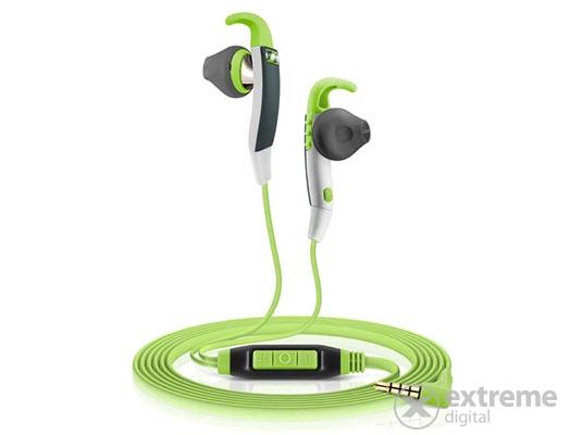 Sennheiser MX 686G SPORTS fülhallgató