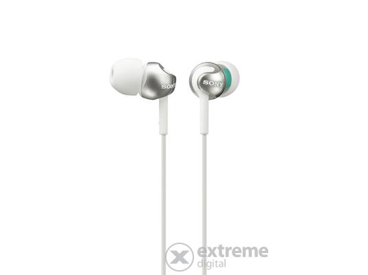 Audio-technica ATH-CKR30iS fülhallgató 7cb86e35d7