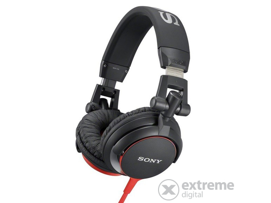 GGMM Alauda In-Ear fülhallgató headset hangerőszabályzóval Szürke ... d3351de968