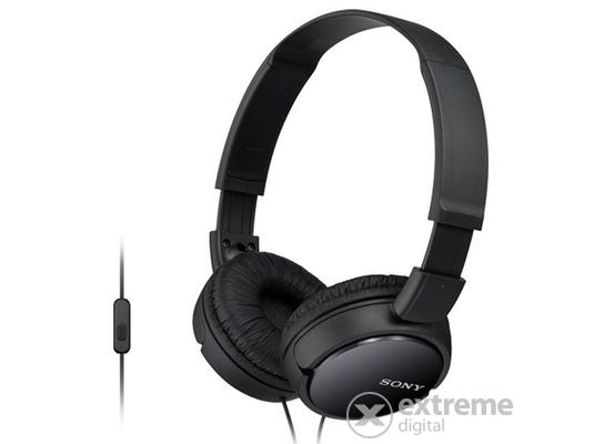 Maxell MXH-HP500 PLAY fehér fejhallgató  c09d365c2e