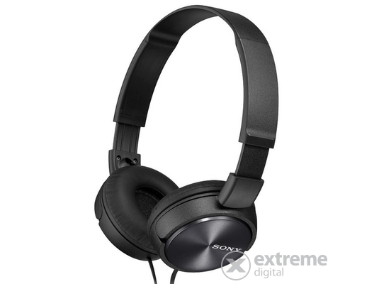 Beyerdynamic Byron BTA vezeték nélküli fülhallgató (BD716952 ... bb8735eee4