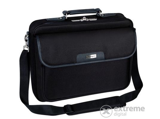 "Targus CN01 16"" notebook táska"