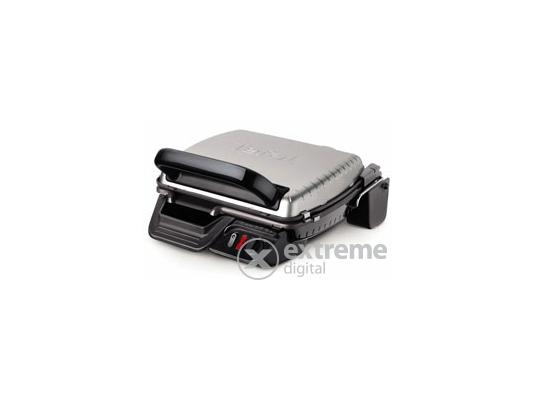 Tefal GC305012 grillsütő