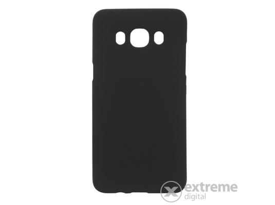a4f86181a557c Samsung J5 (2017) flip puzdro na mobil, čierny | Extreme Digital
