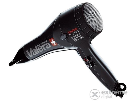 Babyliss 6616E iPro 2400W ionic professionalno sušilo za kosu ... 671c9ad3982