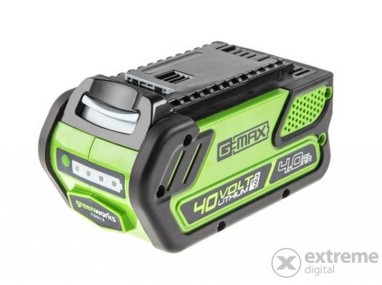 73128d9d2dfe Dewalt DCB132T2 10.8V-18V gyorstöltő + 2 db akkumulátor   Extreme Digital
