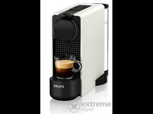 XN 1005 Nespresso Inissia