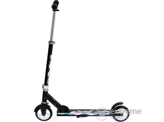 039244239fd5 Xiaomi Mi M365 Electric Scooter elektromos roller, fehér   Extreme Digital