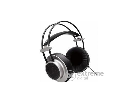 Zalman HPS600 mikrofonos fejhallgató 20e1959ee4